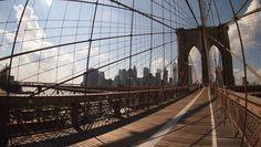 #newyork #newyorkcity #ny #nyc #urban #metropolis #bigapple #manhattan #architecture #city #arquitectura #archilovers #architecturelovers #bigcity #cities #architexture #architect #citylife #cityscape #urbanfurniture #metropolitan #metro #town #megacity #nycity #ciudad #brooklynbridge #bridge #view #brooklyn