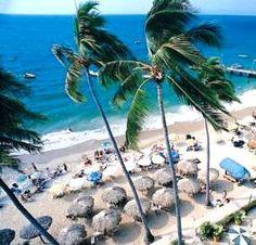 Emperador Vallarta Beachfront Hotel & Suites