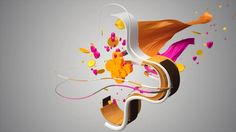 Design + Animation: F.Lazzari Sound Design: Andrea Damiano
