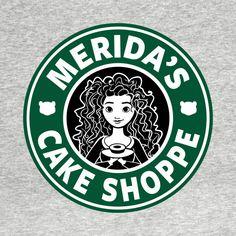 Arte Disney, Disney Love, Disney Magic, Hipster Disney, Disney Belle, Disney Starbucks, Starbucks Logo, Starbucks Coffee, Starbucks Funny