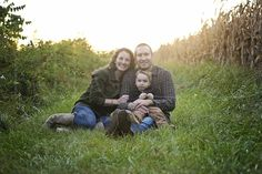 Rare Love Photography, Family Pictures, Family Photographers, Fall Pictures, Fall Family Pictures, Central, PA photographers