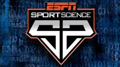 Sport Science Index - Topics - ESPN  Physics for the guys