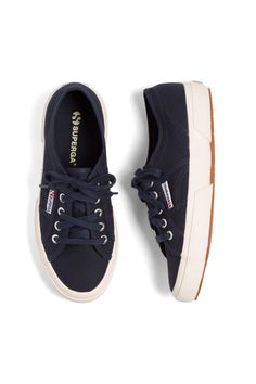 Stitch Fix Style Inspiration Women's Fashion Women's shoes #affiliate