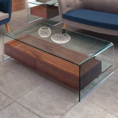 Wade Logan Horace End Table & Reviews | AllModern