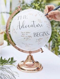 Wedding Book, Fall Wedding, Dream Wedding, April Wedding, Wedding Rings, Wedding Stuff, Wedding In Memory, Puzzle Wedding, Early Spring Wedding