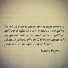 Just Being Happy Quotes Inspiration 29 Ideas Happy Quotes, Best Quotes, Life Quotes, Words Quotes, Sayings, Just Be Happy, Live Happy, Writer Quotes, French Quotes