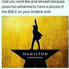 praise the lord.