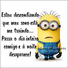 Sono traidor Funny Quotes, Funny Memes, Jokes, Laugh A Lot, Minions Quotes, Lettering, My Love, Emoji, Quilling