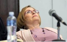 Western Cape premier Helen Zille is being investigated by her party because of her controversial social media utterances' DA leader Mmusi Maimane said on Thursday.Maimane told talk radio 702 that Zille would face a disciplinary process.