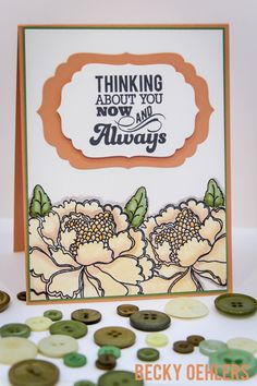 Bold Blooms stamp set  http://www.shop.ginakdesigns.com/product.sc?productId=1770=16