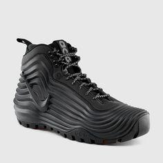 NIKE - LUNARDOME 1 SNEAKERBOOT   #bestsneakersever.com #sneakers #shoes #nike #lunardome1 #sneakerboot #style #fashion