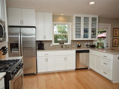 kitchen great cabinet with glass doors and nice sink lighting view more kitchens