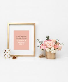 Items similar to Southern Sayings - Bless Your Heart ROSE gold foil print - 8 x 10 on Etsy Impression Feuille D'or, Wall Prints, Poster Prints, Posters, Nursery Artwork, Sparkle, Foil Art, Gold Foil Print, Love Is Patient