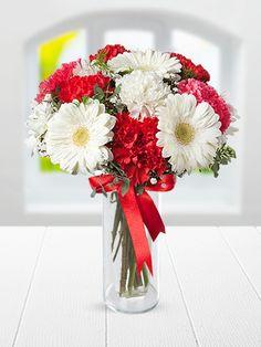 http://www.cicekacil.com/ perpa çiçek, perpa çiçekçi, perpa çiçek siparişi