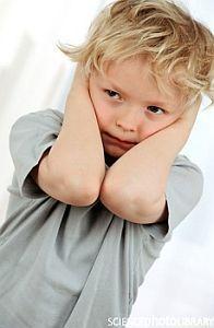 Gluten Free, Casein Free diet leads to improvements in ASD (autism spectrum disorder) for some children