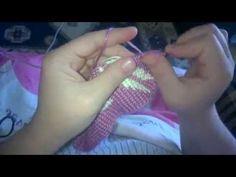 Kolay Patik Yapımı ❤ - YouTube