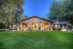 Scottsdale Scottsdale AZ Home For Sale  $1,195,000, 4 Beds, 4 Baths, 4,222 Sqr Feet  Charming curb appeal greets you when you arrive home with a circular drive & a large Porte-Cochere. Whether you enjoy fine entertaining or a casual evening at home with family, this home will adapt to your every need. Surrounded by natural beauty with mature landscaping & carefully planned living sp  http://mikebruen.sreagent.com/property/22-5552411-10817-N-55th-Street-Scottsdale-AZ-85254&ht=PINSCTTLKS