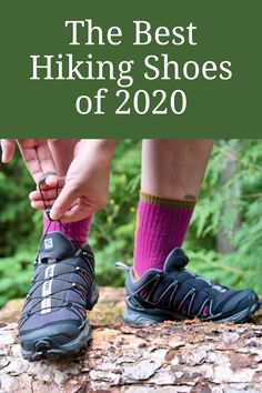 Backpacking Gear, Camping Survival, Camping And Hiking, Hiking Gear, Hiking Trails, Hiking Boots, Best Hiking Shoes, Trail Running Shoes, Tent Camping Organization