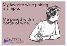 #winepairing #pairing #wine #wtso #humor #funny