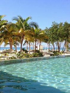 Sandos Carcol Eco Experience Resort: Google+