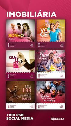 Social Media Ad, Social Media Design, Web Banner, Banners, Business Design, Graphic Design Inspiration, Digital Marketing, Creative, Arkansas