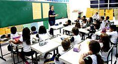 Aumento do PIS pode ter impacto de 6% nas mensalidades escolares em 2017