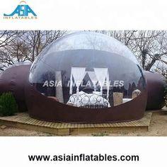 Camping Needs, Camping With Kids, Tent Camping, Outdoor Camping, Glamping, Garden Igloo, Diy Tipi, Commercial, Air Tent