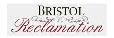 Bristol Reclamation