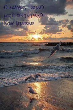 No Wave, Beautiful Sunset, Beautiful Beaches, Beautiful World, Beautiful Scenery, Amazing Sunsets, Amazing Things, Beach Scenes, Ocean Waves