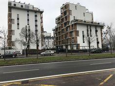 VENKOVNÍ KVĚTINÁČE A SVĚTELNÉ KOULE   Výroba-květináče.cz Samos, Bratislava, Studios, Street View