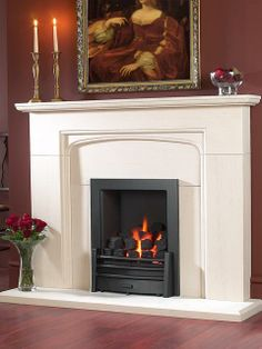 11 best verine bfm fires at discount fireplaces online images fire rh pinterest com