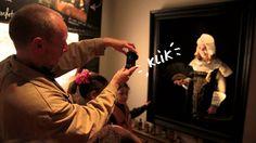 Ga op expeditie naar het ijskoude Nova Zembla, ontsnap in de boekenkist van Hugo de Groot of kruip in het hoofd van Rembrandt. In dit programma krijgen zowel de volwassenen als de kinderen een historische ervaring om nooit te vergeten. Z Arts, Town And Country, Rembrandt, Netherlands, Sketches, Couple Photos, School, Stage, Kids