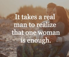 A guy that's constantly dating different women or is involved with more than one woman at the same time tends to be utterly selfish. Love Dating, Dating Advice For Men, Flirting Tips For Girls, Funny Dating Quotes, Dating Memes, Meaningful Quotes, Inspirational Quotes, Selfish Men, Real Men Quotes