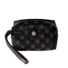 Γυναικεία Τσάντα (Women's Handbag ) THIROS  D30-0898-ALBlack Handbags, Collection, Shopping, Fashion, Moda, Totes, Fashion Styles, Purse, Hand Bags