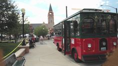 A :30 spot to illustrate how awesome it is to live in Cheyenne! http://www.cheyenne.org