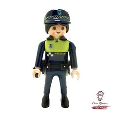 Color Del Pelo, Madrid, Cool Stuff, Toys, Manualidades, Playmobil, Activity Toys, Toy