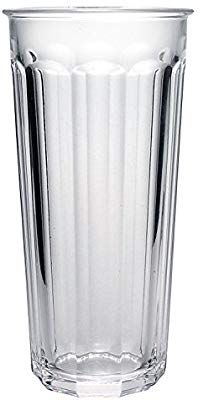 Mouth Canning Jar Storage Single Piece Lid Top With Seal Screw On White 3x Reg