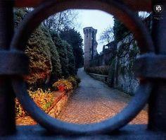 La torre del Castello di Avigliana sul Monte Pezzulano proposta da @andrysicily  ______________________________________  I G  O F  T H E  D A Y  F R O M | @ig_turin_ A D M I N | @emil_io & @giuliano_abate  S E L E C T E D | our team F E A U T U R E D  T A G | #torino #ig_turin #ig_turin_ #ig_torino M A I L | igworldclub@gmail.com S O C I A L | Facebook  Twitter  Pinterest L O C A L  S O C I A L | http://ift.tt/1Ho2hK1  M E M B E R S | @igworldclub_officialaccount  C O U N T R Y  R E Q U I R…