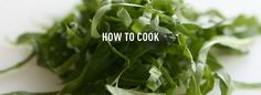 How To Cook Videos | How-Tos and Step-by-Step Videos | Martha Stewart