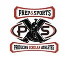 Prep & Sports, Inc. is dedicated to changing lives of at risk youth in Palm Beach County through programs that provide academic guidance and athletic performance training. Prep and Sports, Inc. is the first and only not-for-profit with the unique balance of focusing on both education and athletics for South Florida's school aged children. The goal is to see that in the next 10 years, 5,000 student athletes from Palm Beach County are student athletes at a four year university.