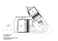 Galeria - Cinema Zoetrope / ADH - 11