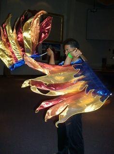 imagenes de danzores - Buscar con Google