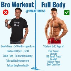 muscle building workoutsmusclemonsters  there is no