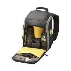 dslr travel backpacks