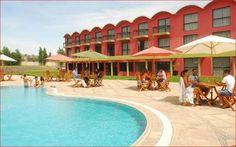 estelar-hotel
