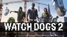 "Watch Dogs 2 - E3 2016 ""Dedsec Infiltration"" Gameplay"
