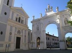 Image result for marene italy images