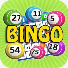 Make every minute of your life worth by playing amazing bingo games. Bingo Pictures, Las Vegas, Bingo Sites, Cars 1, Game Logo Design, Postnatal Workout, Postpartum Care, Tumbler Designs, Wellness Programs