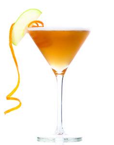 Martini, gerührt, nicht geschüttelt http://sixt.info/Pinterest_fr_14