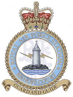Royal Shop, Fortune Favors The Bold, Royal Air Force, Crests, King George, Badges, Aircraft, Arms, Crown